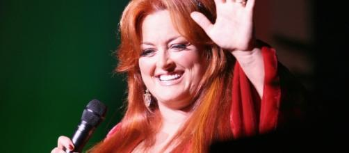 Wynonna Judd suffers medical emergency, cancels concert. Photo Credit: Craig O'Neal | Wikimedia Commons