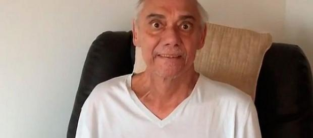 Apresentador Marcelo Rezende morre aos 65 anos vítima de câncer