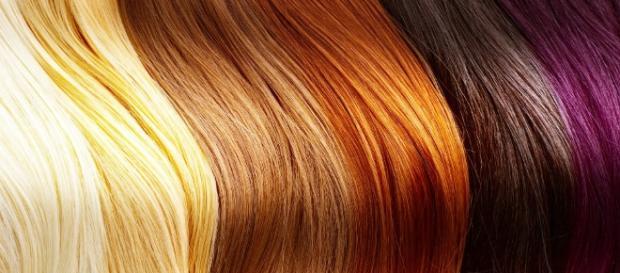 Arquivo para cabelos - Beleza com Inteligência - aneethun.com