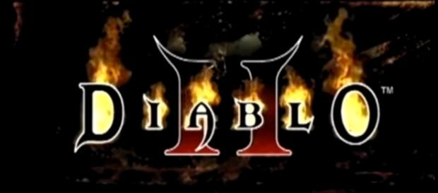 Blizzard revealed the latest news on 'Diablo' franchise and fans are disappointed. [Image via Blizzard/YouTube screencap]