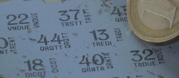 Con la manovrina aumenta la ritenuta sulle vincite al Lotto e ... - corrierenazionale.it