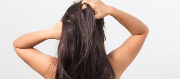 Dicas para fortalecer o seu cabelo e deixá-lo mais cheio