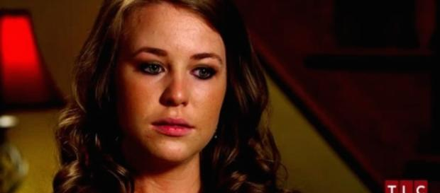 """Jana Duggar's """"boyfriends"""" speak out. [Image Credit: TLC """"Counting On""""/YouTube]"""