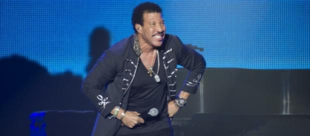 Lionel Richie [Image via ANSPressSocietyNews/Flickr]