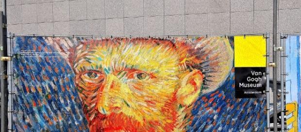 Mostra Van Gogh Vicenza 'Tra il grano e il cielo' - Tutte le info utili