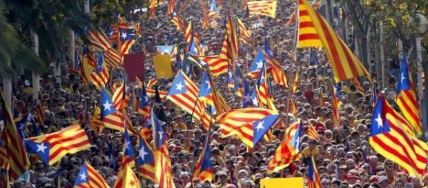 Referendum in Catalogna - Voto tra le violenze e possibili scenari futuri