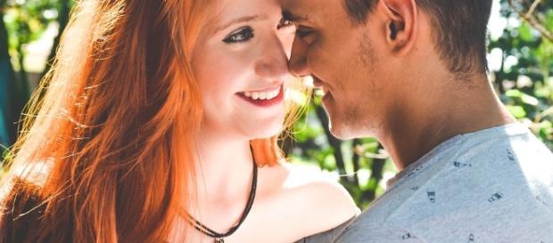 Erros que podem comprometer a relação amorosa
