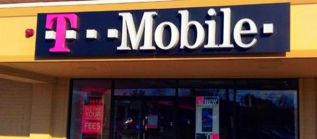 T-Mobile can no longer claim to have fastest 4G LTE speeds, says NAD ruling. [Image Credit: Mike Mozart/Flickr]