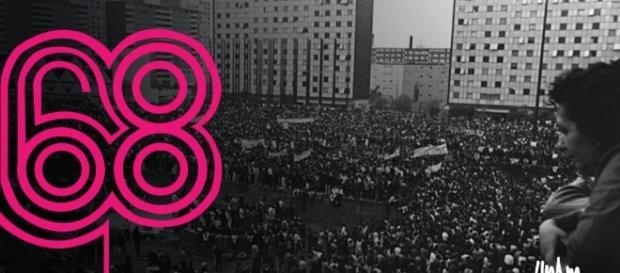 Justicia social: el Memorial de Tlatelolco