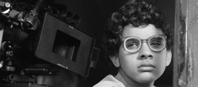 Bari Brasil Film Fest, il cinema si interroga sull'inclusione del 'diverso'