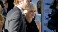 Anna Faris dating rumors 'too painful' for Chris Pratt, source says