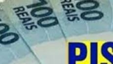 Calendário PIS/PASEP 2017-208: Governo iniciou pagamento do abono salarial
