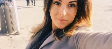 L'ex fidanzato di Gessica Notaro è stato condannato a dieci anni di carcere, la giovane ha atteso la sentenza in aula