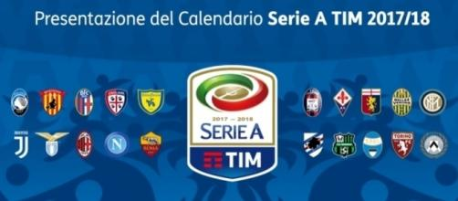Serie A: tutte le partite della 9^ giornata. Foto-vesuviolive.it