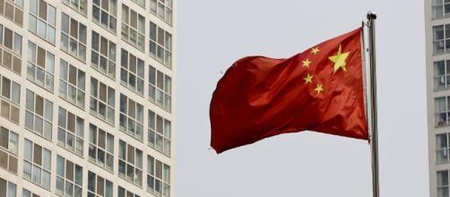 China se opone a las sanciones unilaterales de EEUU a Corea del ... - sott.net