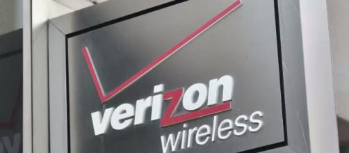 Despite internal troubles, Verizon will see its delayed streaming TV service launched in spring of 2018. | (Credit: Wotchit Business/ YouTube)