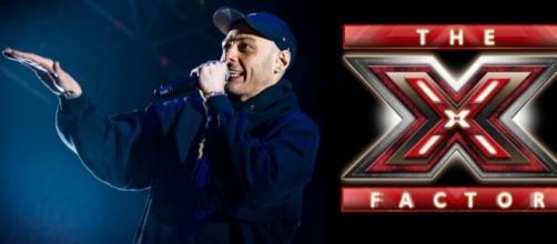E' polemica tra la produzione di X Factor e Fabri Fibra n seguito ad alcune dichiarazioni fatte dal rapper