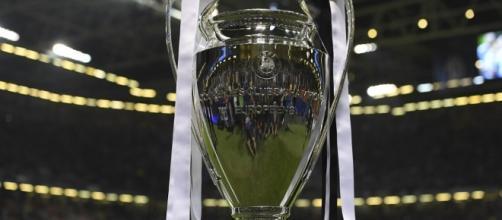 Et si cette année un club anglais remportait la Coupe aux grandes oreilles ?