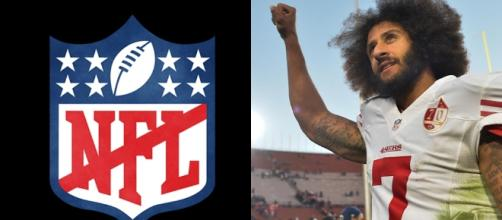 Fans are boycotting NFL games all over the US... -Image via change.org