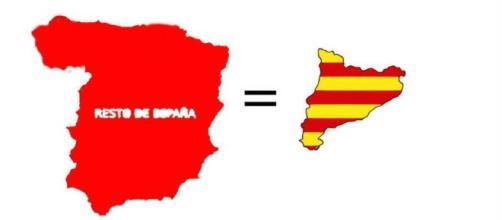 Independencia de Cataluña: El PIB pasa de la independencia ... - elconfidencial.com