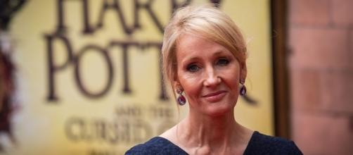 JK Rowling Net Worth | Celebrity Net Worth - celebritynetworth.com
