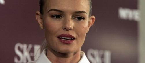 "Kate Bosworth hopes to join the NBC reboot of ""Blue Crush."" ~ Eva Rinaldi/Wikimedia Commons"