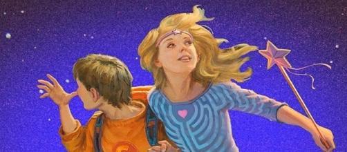 Lucca Comics & Games Heroes 2017