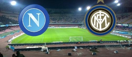 Napoli-Inter in tv, dove vedere la diretta - televisione.it