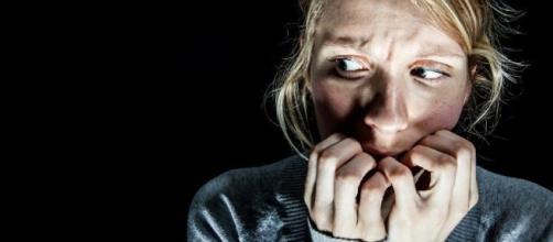 O medo é um conjunto de emoções que quase todas pessoas são capazes de sentir