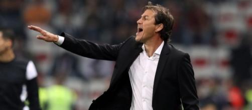 OM-PSG: les Marseillais préfèrent ne pas répondre à Rabiot et Mbappé - bfmtv.com