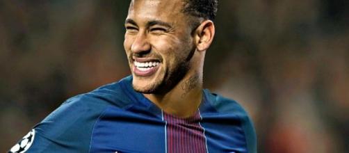 Pourquoi Neymar veut quitter le Barça pour Paris - Football ... - sports.fr
