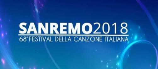 Sanremo 2018: Le novità della sessantottesima edizione