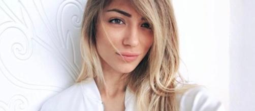 Soleil Sorgè vuole difendere la sua vita privata