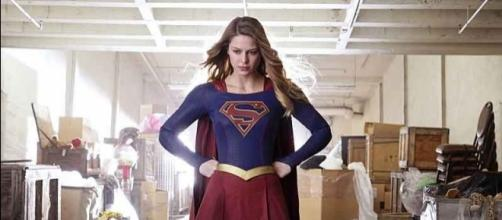 'Supergirl' Season 3: Potential fallout between Kara Danvers and Lena Luthor [Image Credit:FanAboutTown/Flickr]