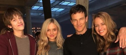 'The Gifted' episode 5 is set to introduce Pulse; (Image Credit: The Gifted/Facebook)