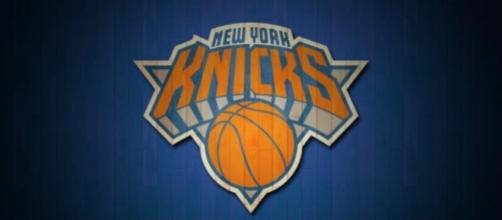 The Knicks look to enter the win column in their home opener against the Pistons. Image Source: Flickr   Michael Tipton