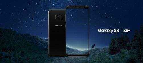 The successor of Samsung Galaxy S8 and S8+ is about to come (via YouTube - Samsung Mobile)