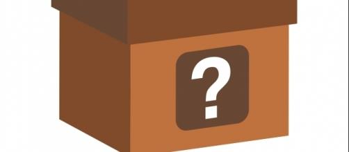 Thinking beyond the box (Image Credit: Illustrade/Pixabay)