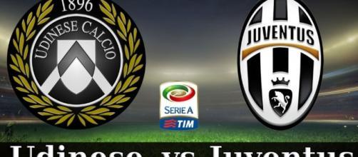 Udinese-Juventus, le ultime sulle probabili formazioni.