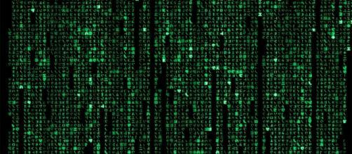When Will Big Data Come To Local Media? | Mark Ramsey Media LLC - markramseymedia.com