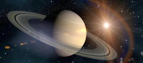 ZON.it-660 x 371 Vent'anni di Cassini-Huygens