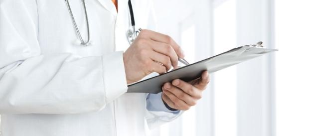 Algumas atitudes realmente irritam os médicos ginecologistas