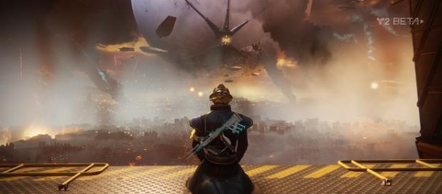 Bungie announces updates for 'Destiny 2' [photo credit: Ferino Design/Flickr]