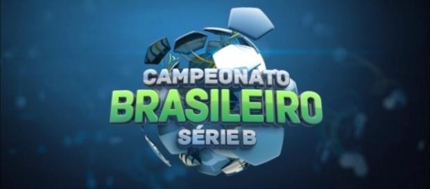 Começa hoje a 31ª rodada pela Série B do Brasileirão