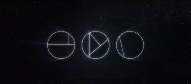 Destiny 2 Trials of the Nine (Bungie/YouTube)