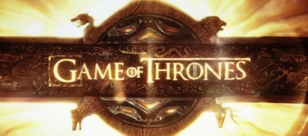 'Game of Thrones' (HBO) Official Opening Credits (Image Credit: GameofThrones/YouTube)