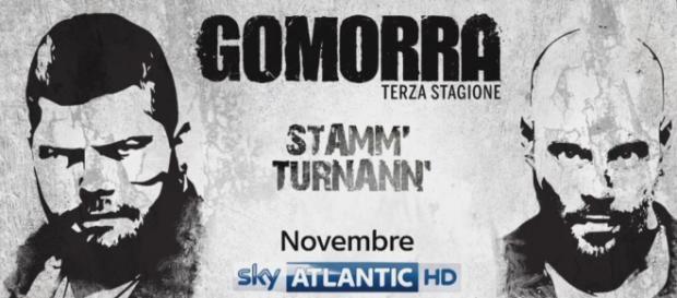 Gomorra 3, le nostre previsioni - Entertainment illustrated - entertainmentillustrated.it