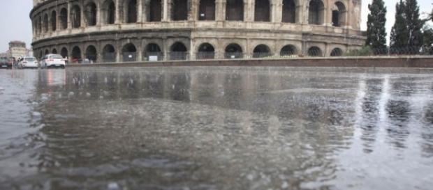 Meteo Roma: previsioni 21-22 ottobre