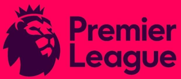 New look for Premier League from 2016/17 - premierleague.com