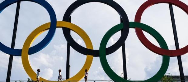 Soupçons de corruption pour l'attribution des Jeux olympiques à ... - francetvinfo.fr